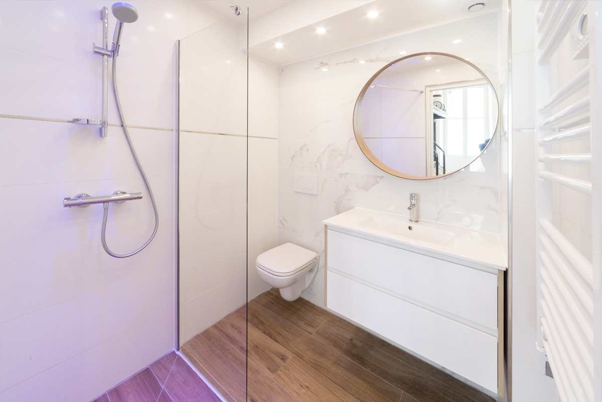 appartement-draguignan-pop-up-salle-de-bain-01.jpg