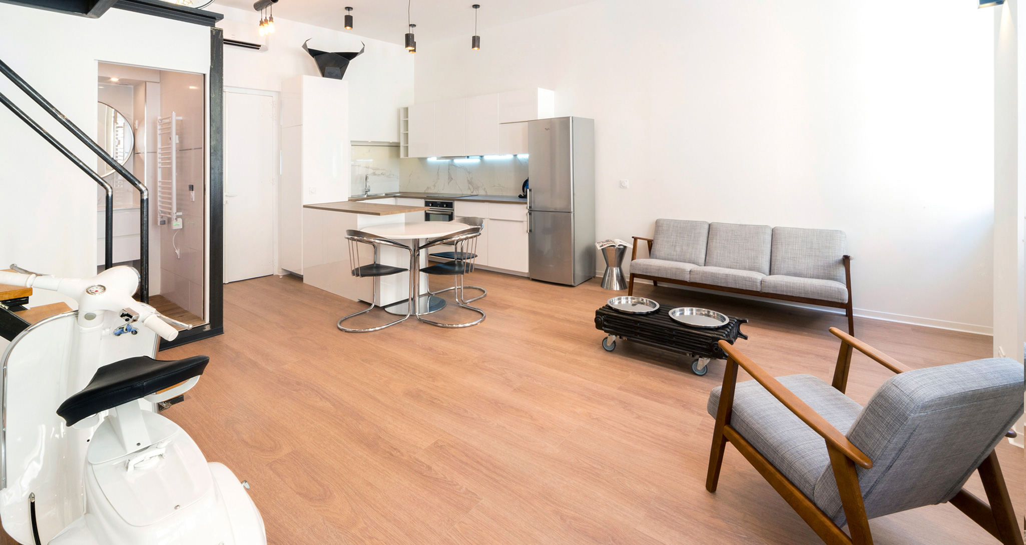 appartement-draguignan-salon-03g.jpg